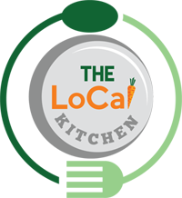 LoCal Kitchen